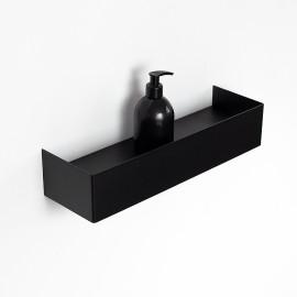 Stolik kawowy SM008