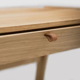 Wieszak na drewno RW005