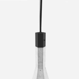 Krzesło SZ002