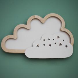 konsola stół marmurowy