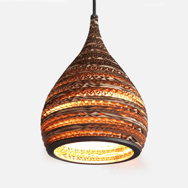 Lampa SOO 004