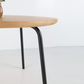 Stół SZ009.140