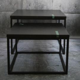 Stół ZU005