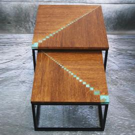 Stół ZU006