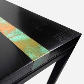 Stół ZU008
