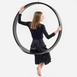 Stół okrągły CL001
