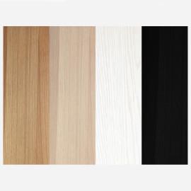 Stół okrągły do jadalni CL003