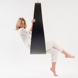 Stół okrągły do jadalni CL004