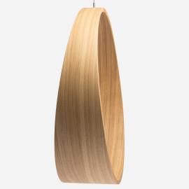 Stół okrągły do jadalni CL005