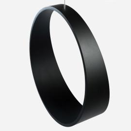 Stolik kawowy okrągły CL005A