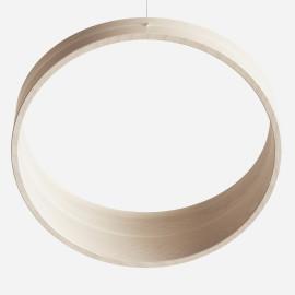Stół do jadalni okrągły CL006