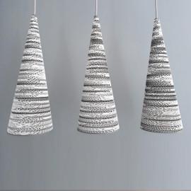 Stół okrągły CL002