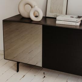 Fotel tapicerowany MEL009 WOOL