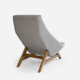 Sofa 3-osobowa MEL011 VELVET