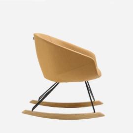 Miska porcelanowa