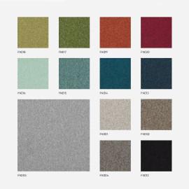 Filiżanka porcelanowa złota