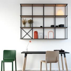 Kubek porcelanowy ręcznie malowany