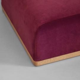 Lampa SOO 013