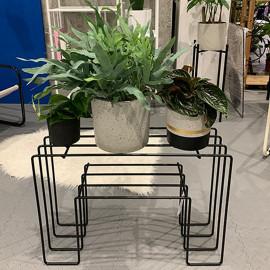 Fotel tapicerowany TA006